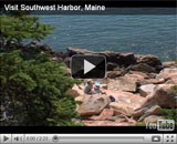 Visit Southwest Harbor
